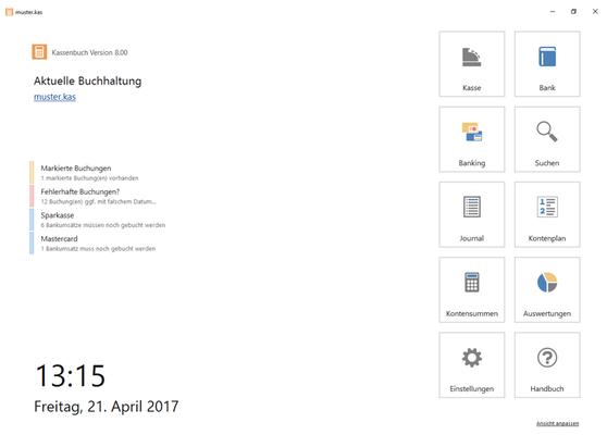 download Softwarenetz.Kassenbuch.v8.00