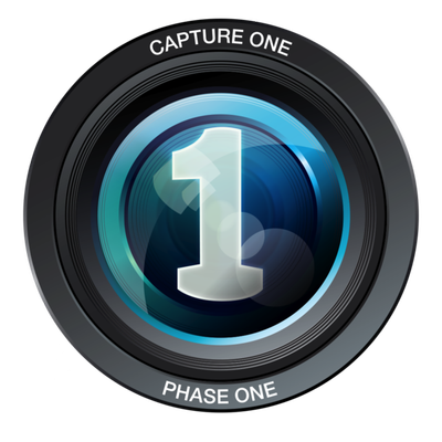 download Capture One Pro v12.0.0.291 (x64)