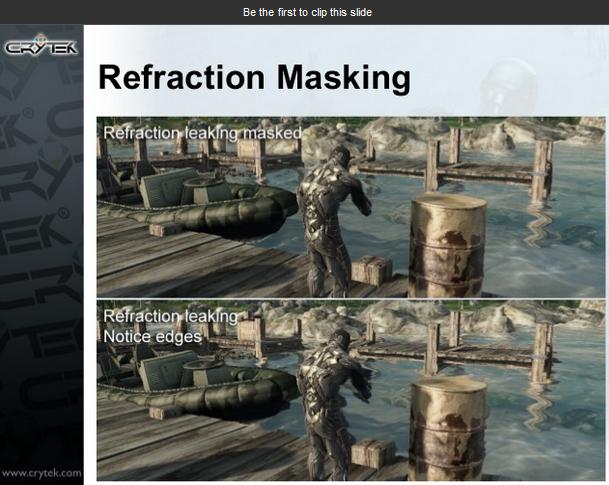 Monster Hunter: World PC performance thread | ResetEra