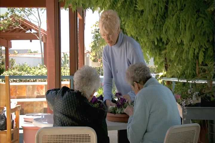 caregivers.2009.dvdrisppr3.jpg