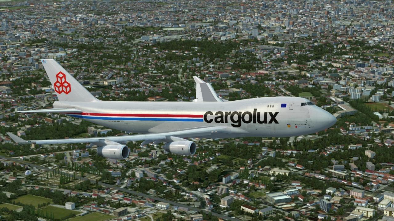 cargolux0jk7n.jpg