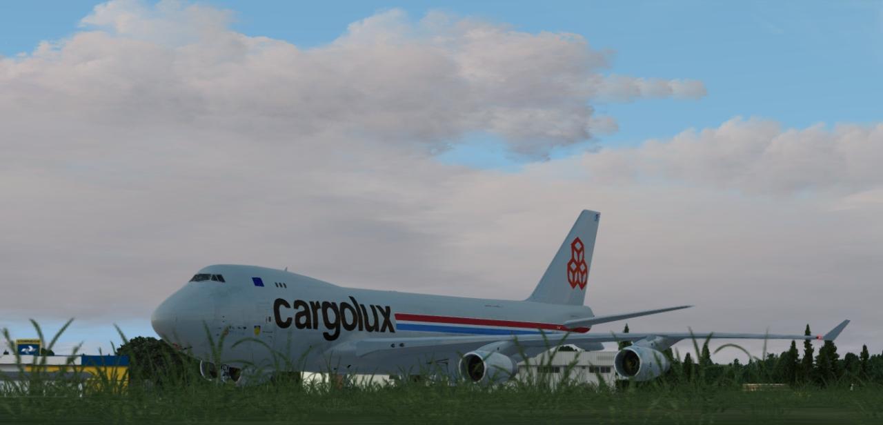 cargoluxtaxizijay.jpg