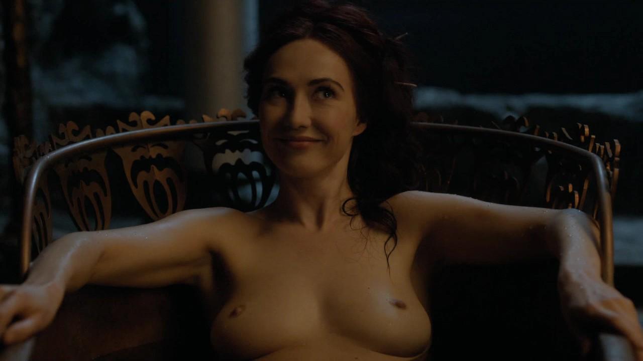 blanca soto hot nude
