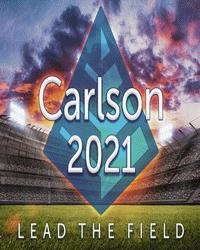 Carlson Civil Suitel4k2n