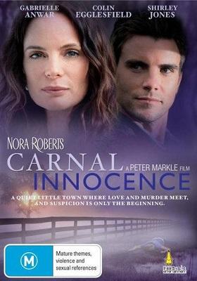 Nora Roberts - L'Estate Dei Misteri (2011) HDTV 720P ITA AC3 x264 mkv
