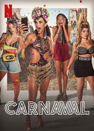 [Resim: carnaval2021ngk9a.jpg]