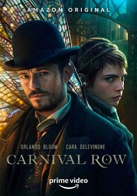 Carnival Row - Stagione 1 (2019) (Completa) DLMux ITA ENG MP3 Avi Carnivalrowspkw4