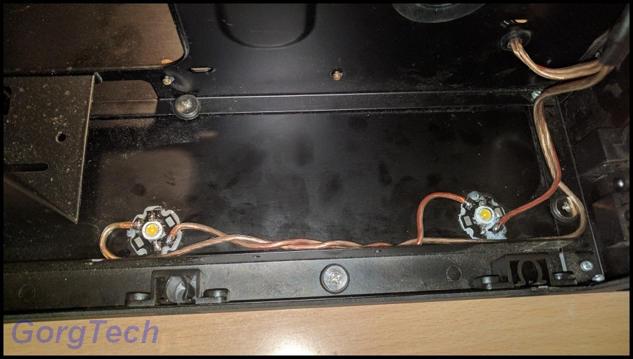 case-led-mod-017vj57.jpg