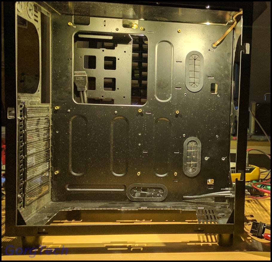 case-led-mod-038ykqx.jpg