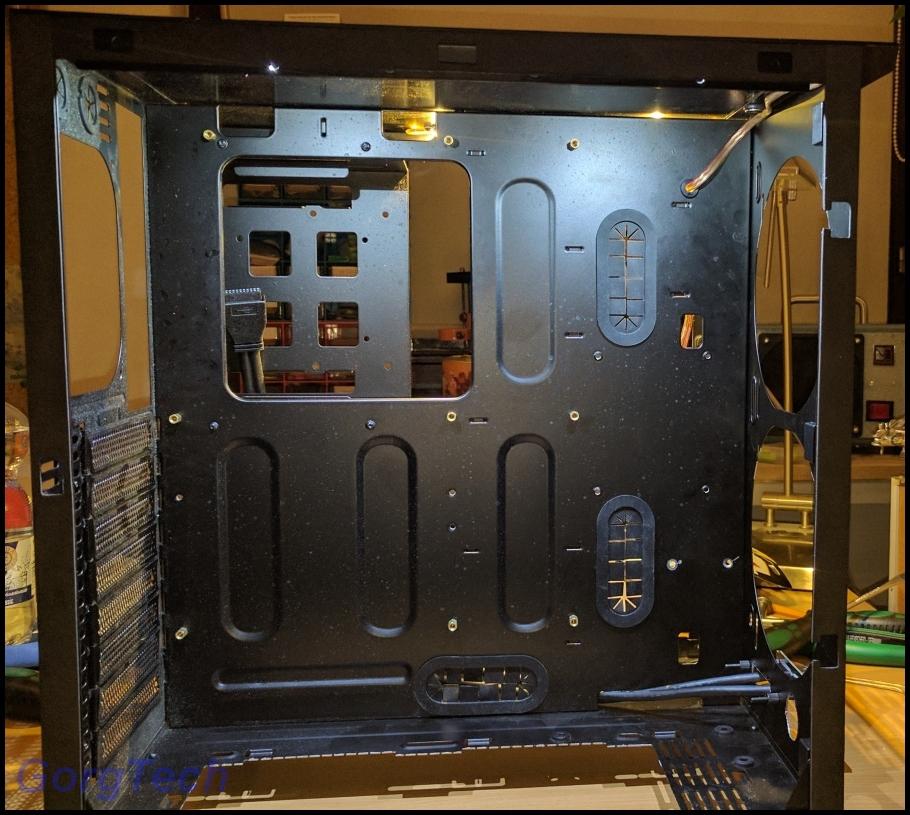 case-led-mod-0549kz7.jpg