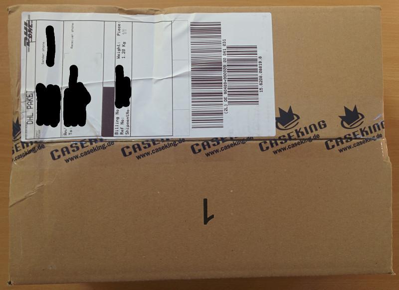 caseking-pakett3jej.jpg