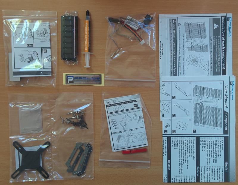 caseking-prolimatech-23k8a.jpg