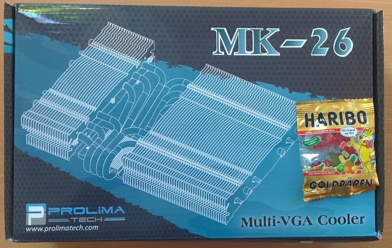 caseking-prolimatech-mpjm5.jpg
