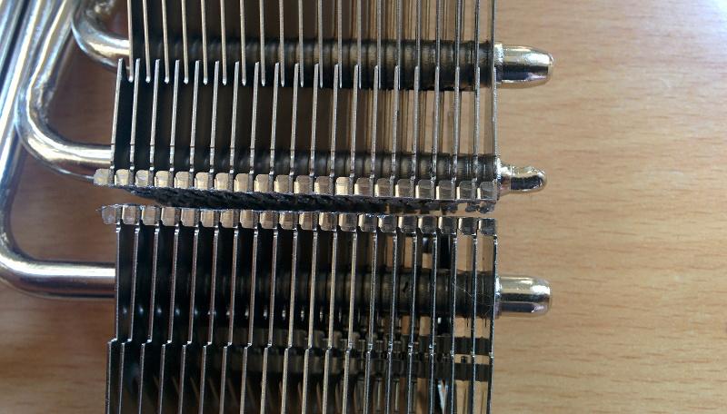 caseking-vga-mod-2c5ski.jpg