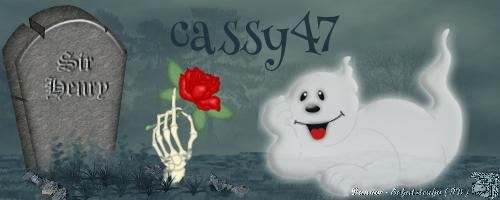 Kleiderkammer von cassy47 Cassyha2018z5jxz