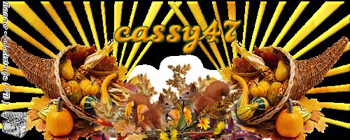 Kleiderkammer von cassy47 Cassyherbst2018a4ktg