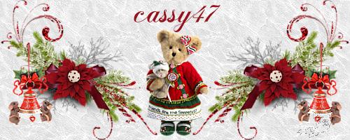 Kleiderkammer von cassy47 Cassyweihn20186ajqx