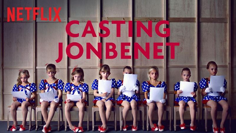 casting-jonbenetfieh7.jpg