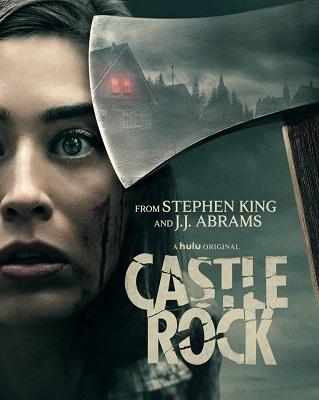 Castle Rock - Stagione 2 (2020) (Completa) WEBMux 1080P HEVC ITA ENG AC3 x265 mkv Castle-rock-2-posterwnks1