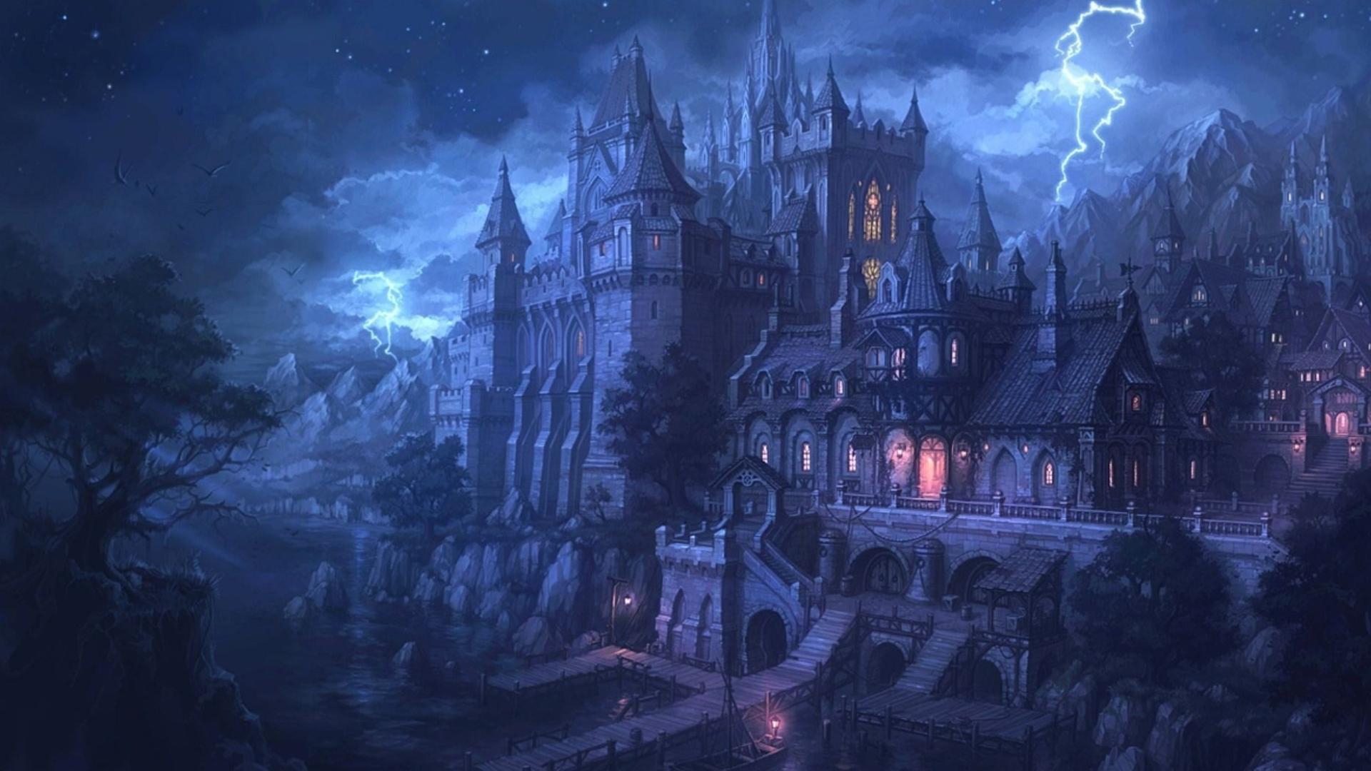 castle6ej6e