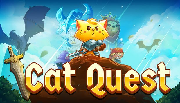 cat-quest-free-downlohur2i.jpg
