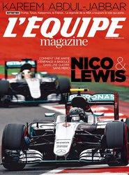 L-Equipe-Magazine-Du-8-Octobre-2016--p57inbkeh2.jpg