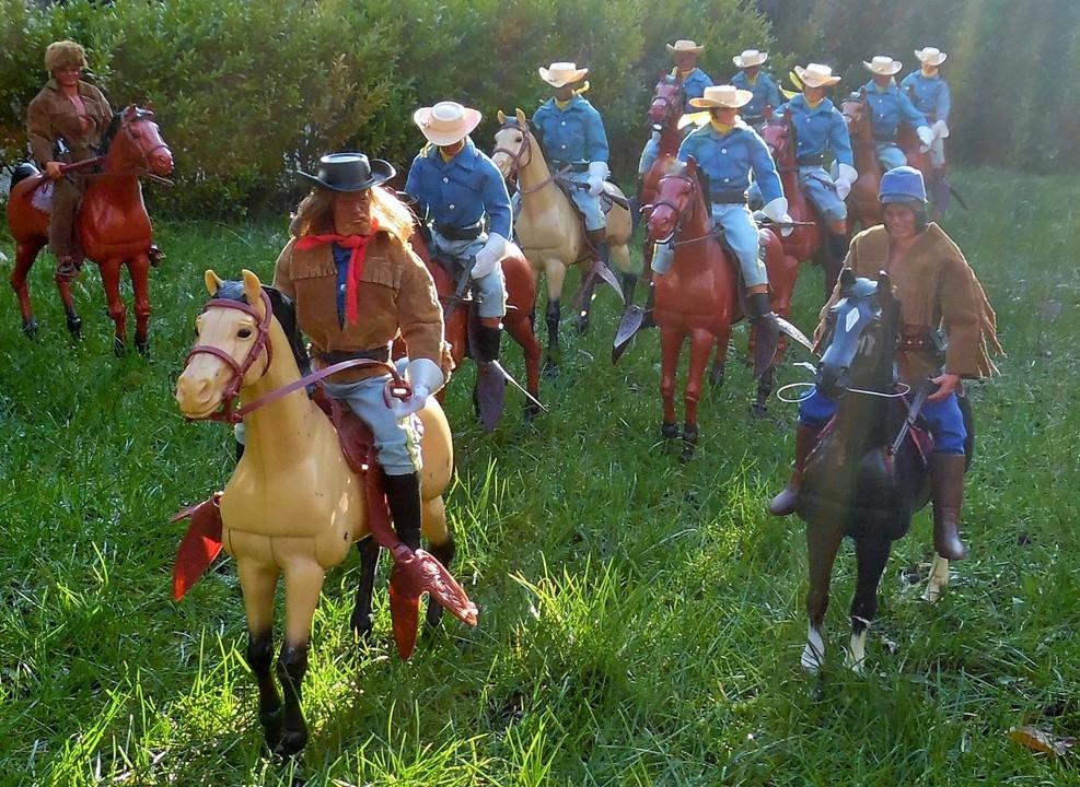 Collezione di LoneJim - Pagina 3 Cavalry1krza