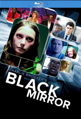 Black Mirror - Stagione 3 (2016) (Completa) WEBMux 720P ITA ENG AC3 x264 mkv