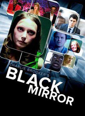Black Mirror - Stagione 3 (2016) (Completa) WEBMux ITA ENG MP3 Avi Cb265da9cc2352437d29du7ljq