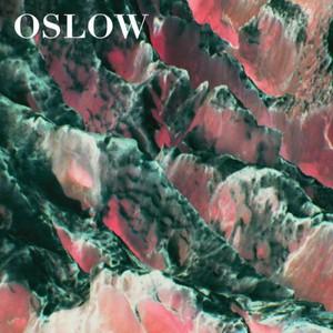 Oslow - Oslow (2017)
