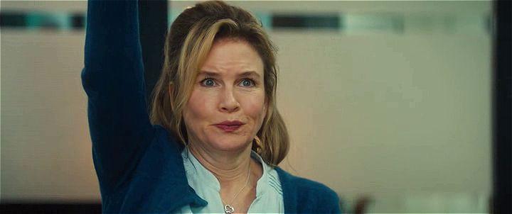 Bridget Jones'un Bebeği Ekran Görüntüsü 2