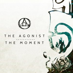 The Agonist - The Moment [Single] (2016)