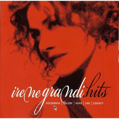Irene Grandi -  Irenegrandi.hits (2007).Flac