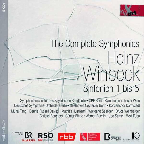 cd-winbecksinfonien5kjcf.jpg