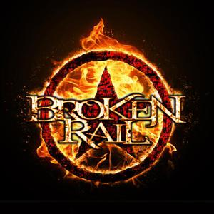 BrokenRail - BrokenRail [EP] (2016)
