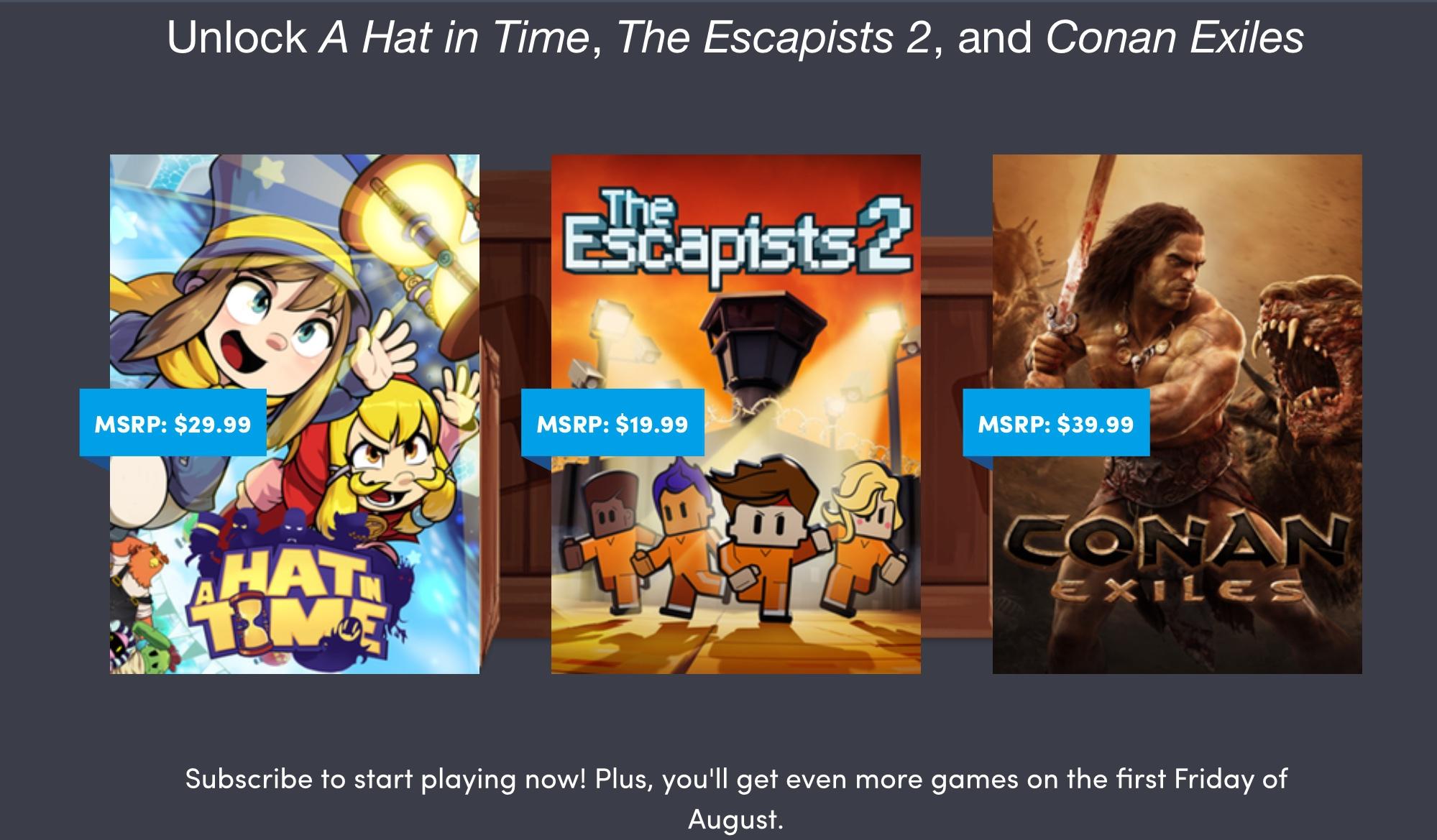Aktuelle download-spil tilbud