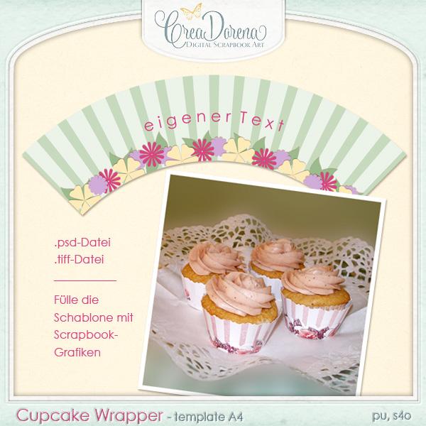 https://abload.de/img/cd__cupcake-wrapper_t6csze.jpg
