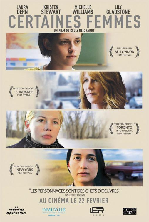 Mutlu Kadınlar Film indir