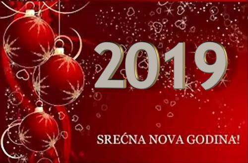 SRECNA NOVA 2019. GODINA! Cestitka-ok43drx