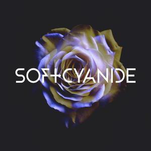 Soft Cyanide - Soft Cyanide (EP) (2016)