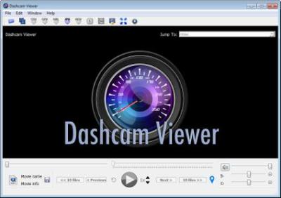 download Dashcam.Viewer.v3.1.0.(x64).Multilingual.