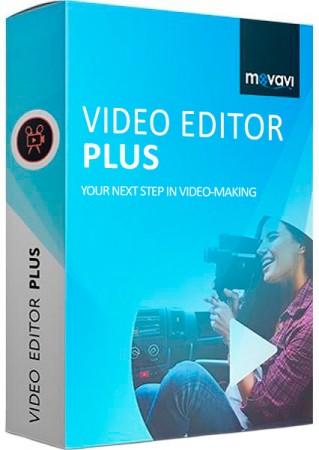download Movavi.Video.Editor.Plus.v14.5.0.Multilanguage.