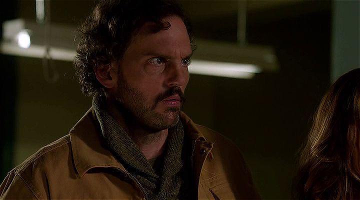 Grimm: 4.Sezon Tüm Bölümler Ekran Görüntüsü 2