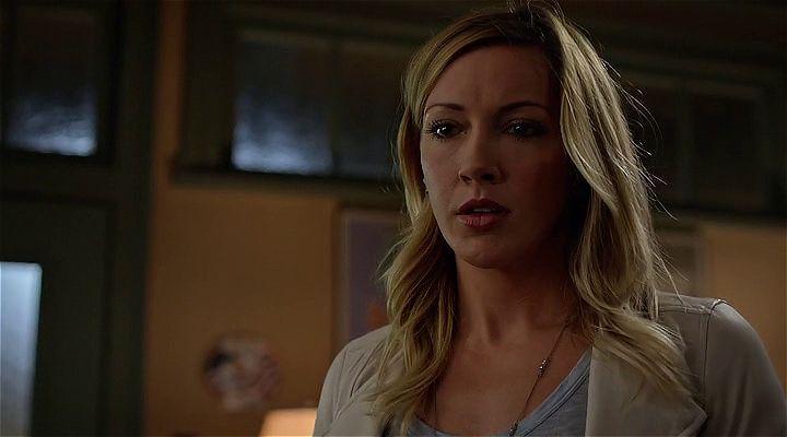 Arrow: 4.Sezon Tüm Bölümler Ekran Görüntüsü 2