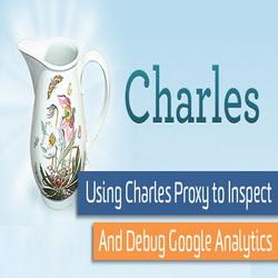 Charles Web Proxy8mkbz