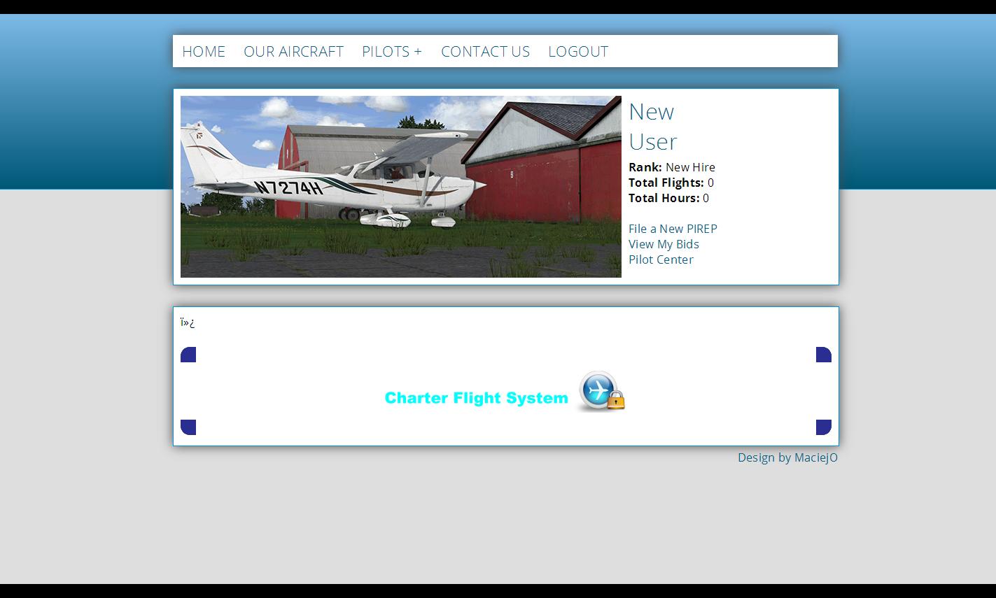 charterflightsystem-fq3sm7.png