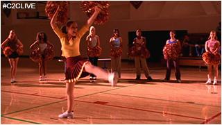 [Bild: cheerleader0kjfs.jpg]