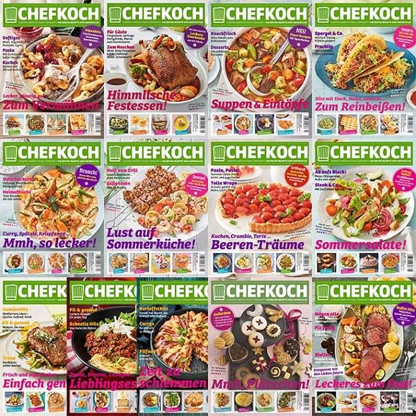 chefkoch20175wkwu.jpg
