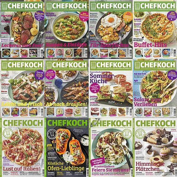 chefkoch2018q2kbk.jpg