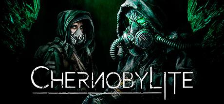 Chernobylite-Codex